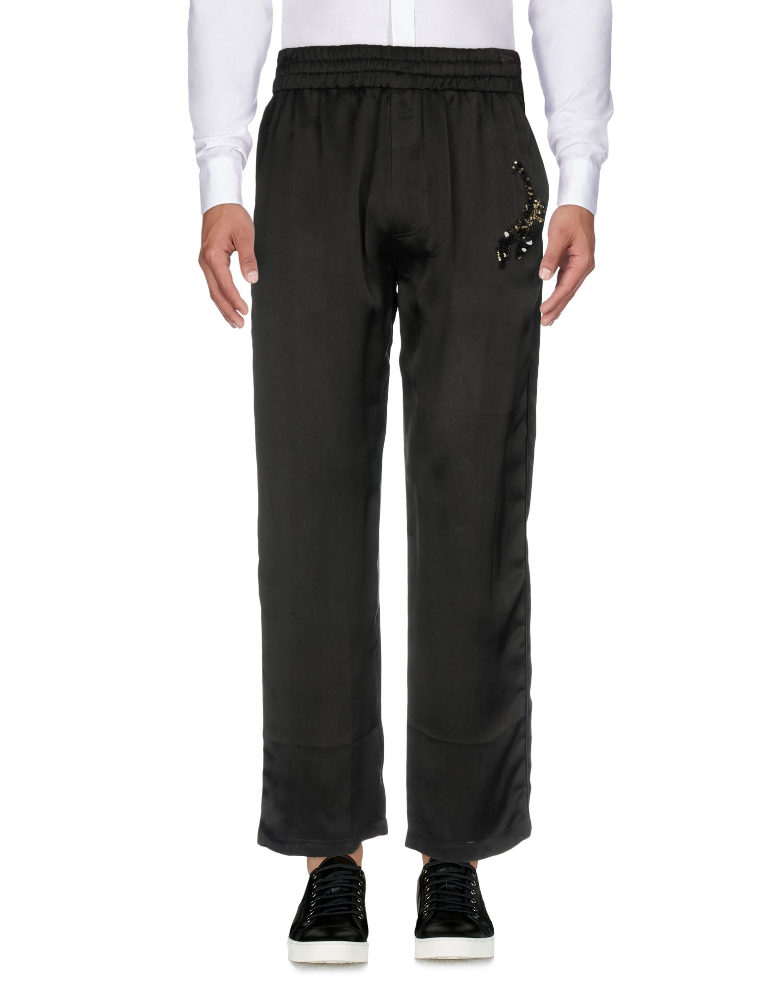 Pantalone Off-White™ Donna - Acquista online su