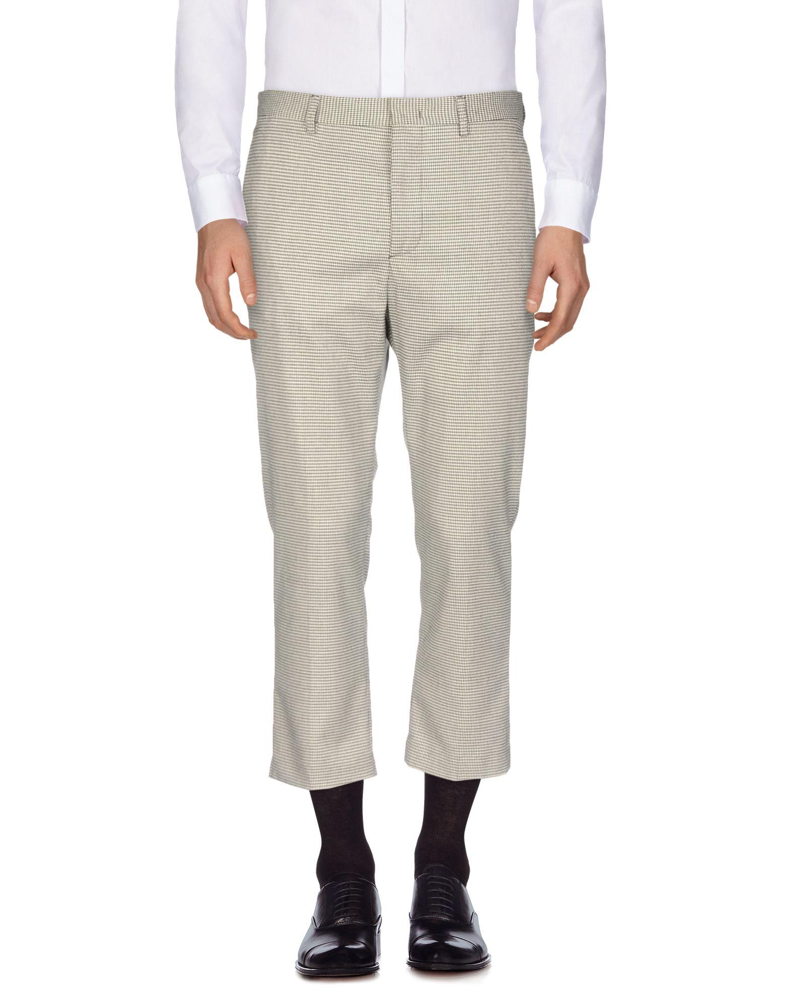 Pantalone Msgm uomo uomo uomo - 13184581XF 6f0