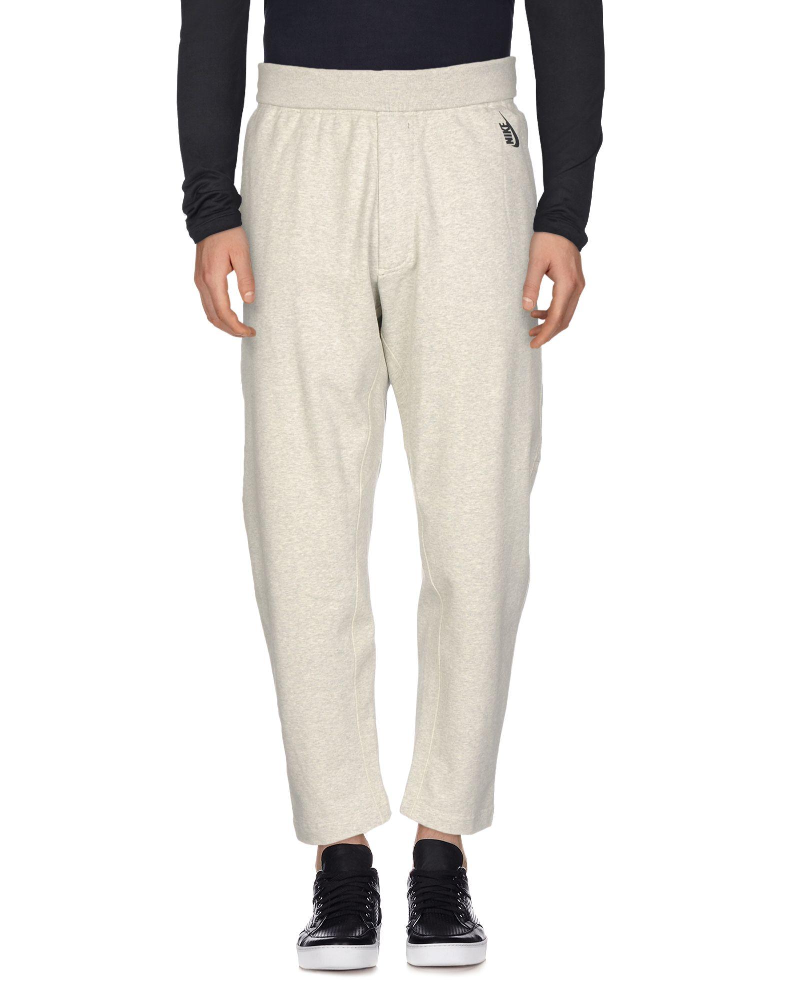 Pantalone Nike Donna - Acquista online su
