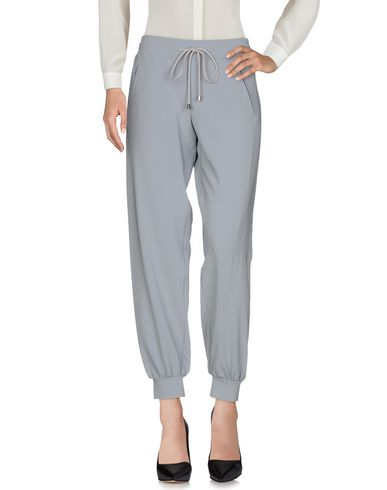 MOSCHINO CHEAP AND CHIC - Casual trouser