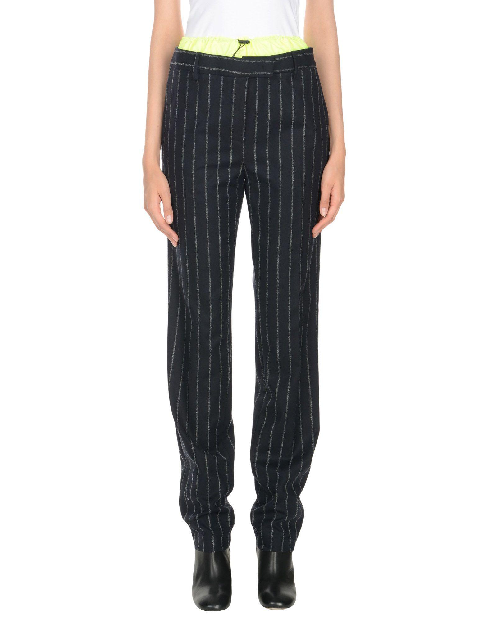 Pantalone Msgm Donna - Acquista online su