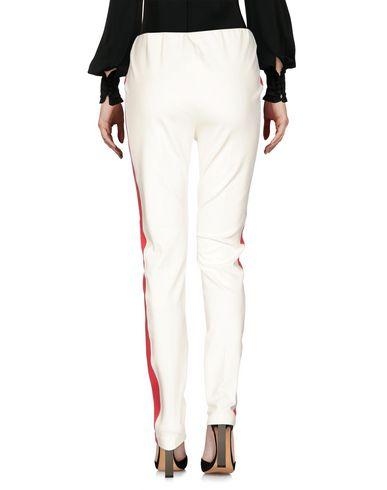Twin-satt Simona Barbieri Pantalon virkelig billig online TNmRP