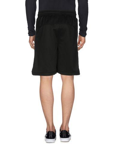 MARCELO BURLON Shorts
