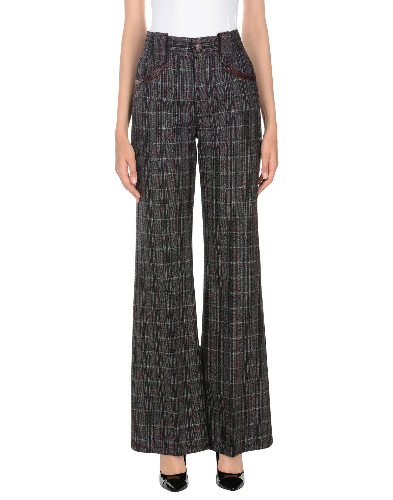 Pantalone Marc Jacobs Donna - Acquista online su