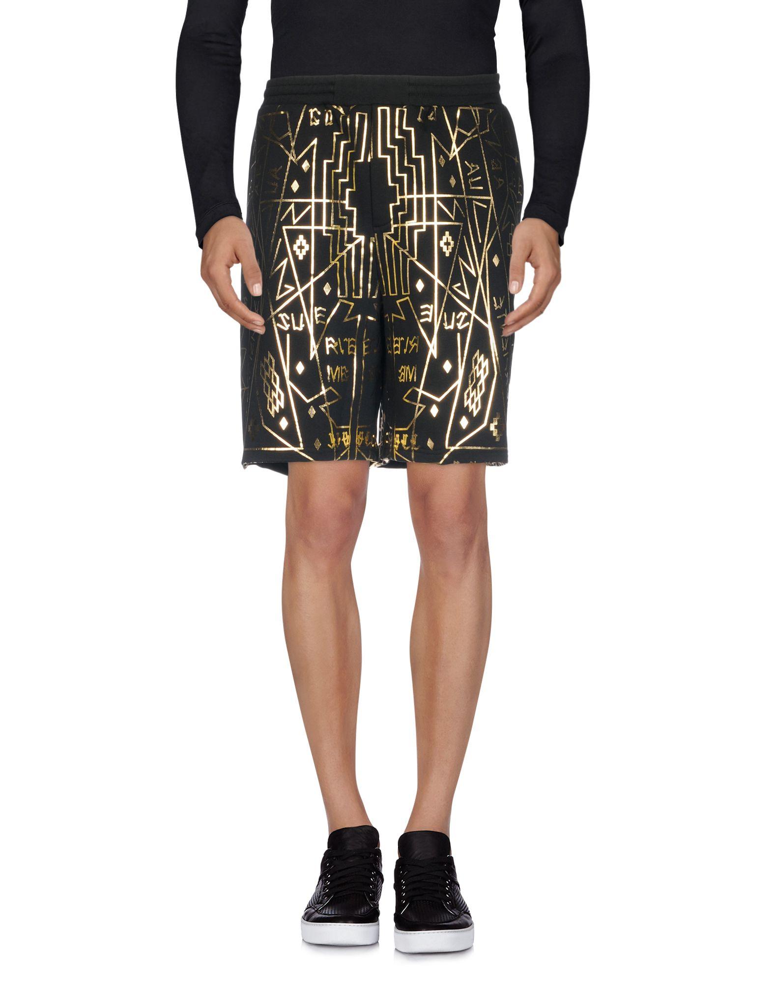 Pantalone Felpa Marcelo Burlon Donna - Acquista online su