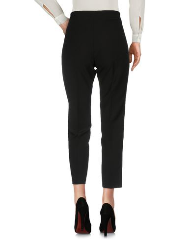 Blugirl Folies Pantalon klaring god selger gratis frakt butikken salg billig online IpXzScfTp