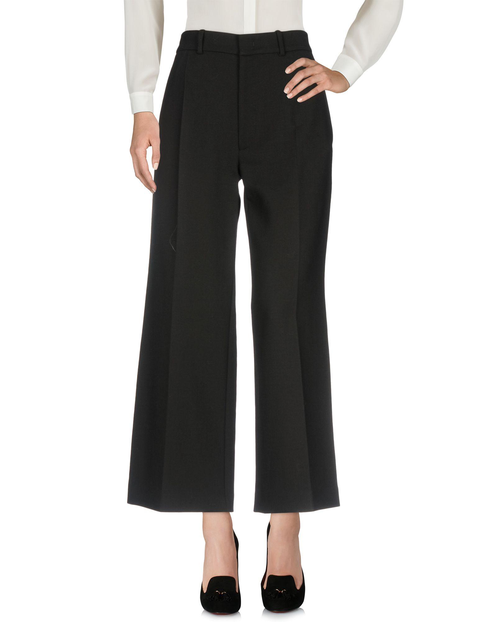 Pantalone Joseph Donna - Acquista online su wOa2HxUTIk
