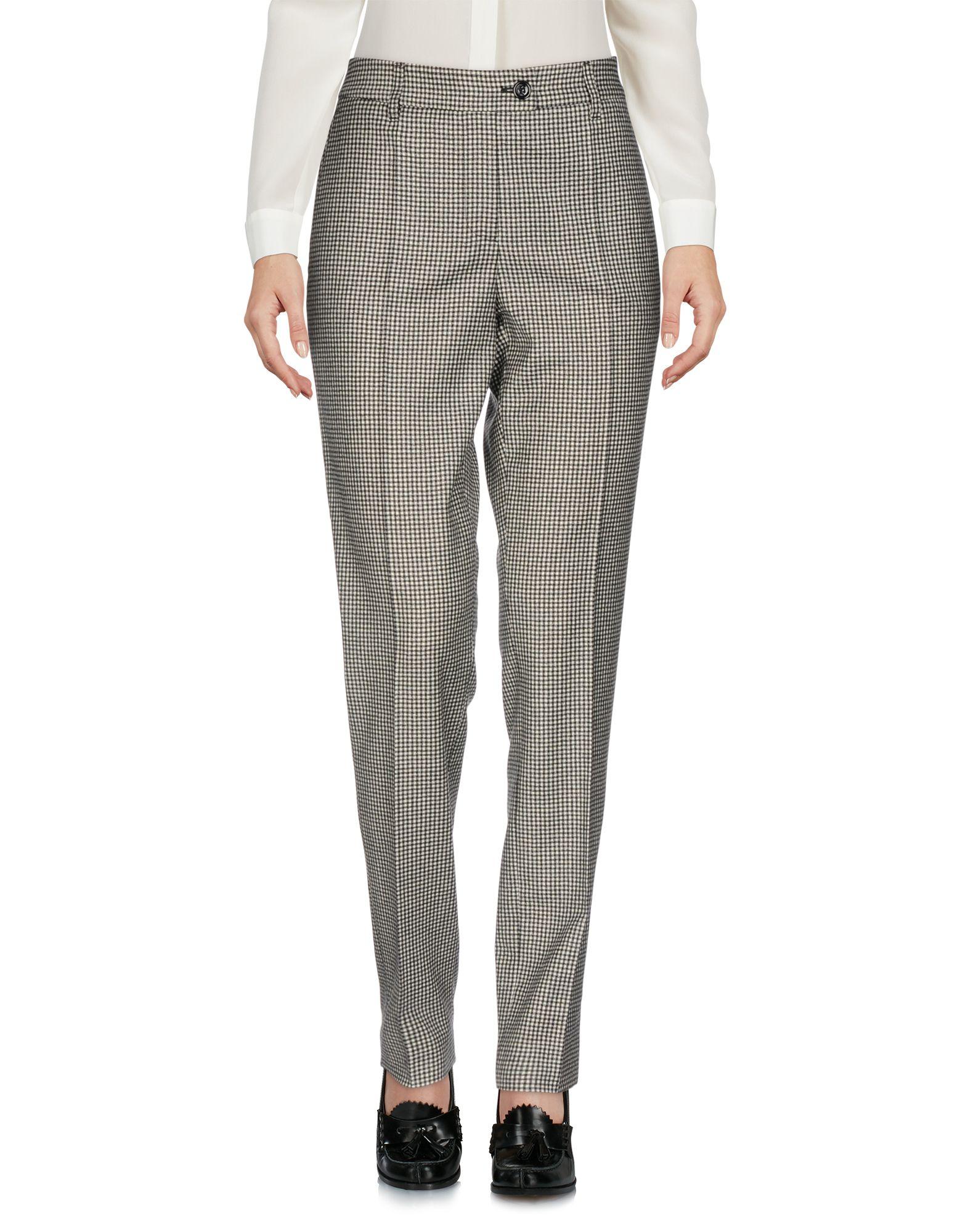 Pantalone Moschino Cheap And Chic Donna - Acquista online su DtIUn