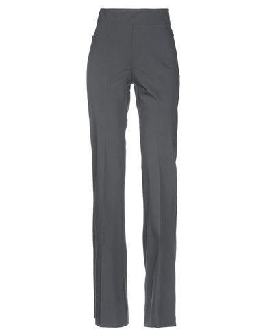 AVENUE MONTAIGNE Casual Pants in Gray