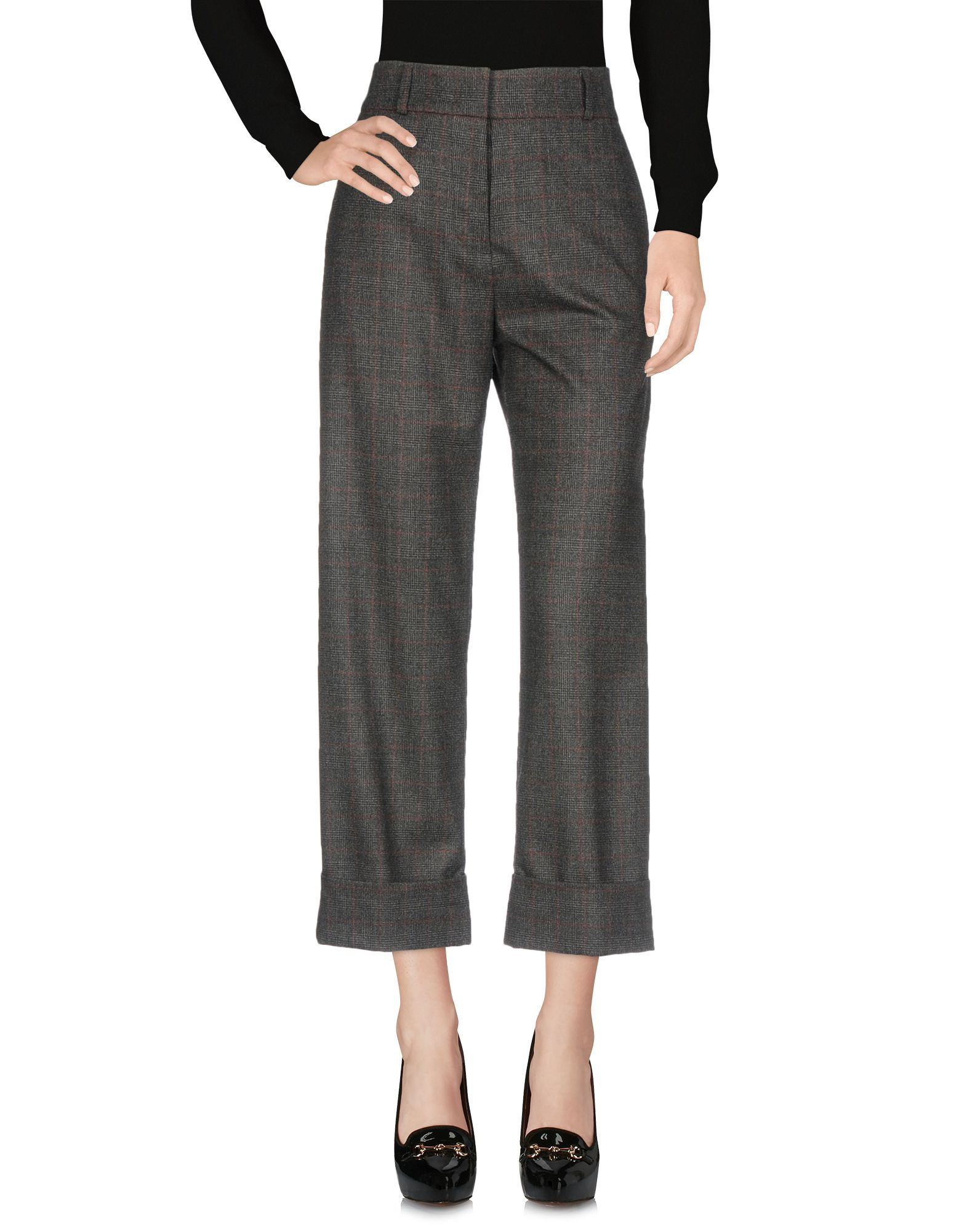 Pantalone Ql2 Quelledue Donna - Acquista online su 3SlgJbQ