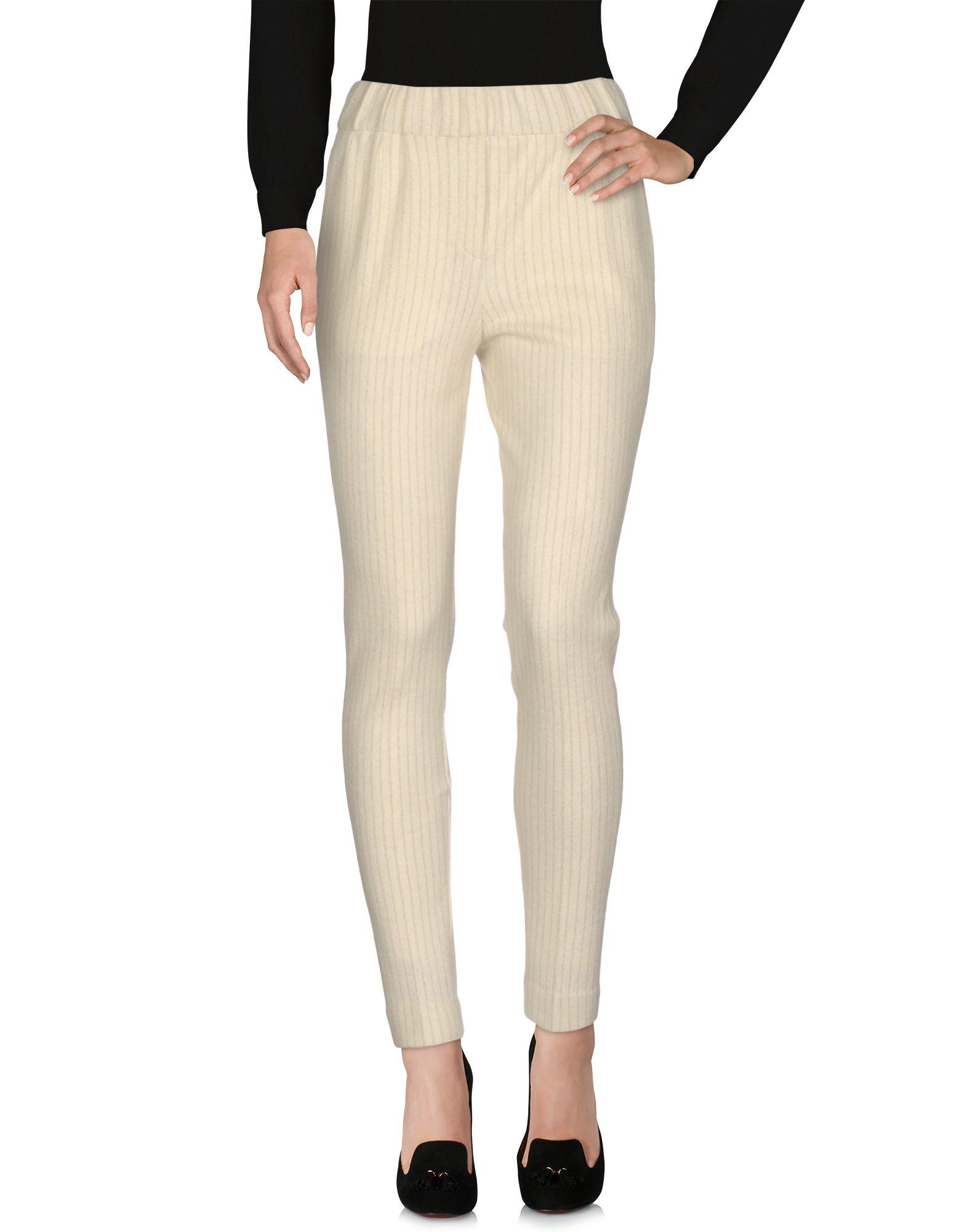 Pantalone Le Tricot Perugia Donna - Acquista online su iN65L5d8