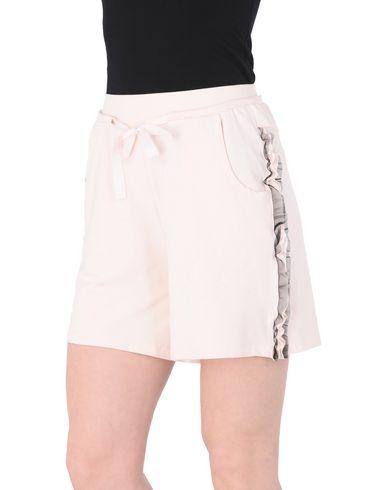DIMENSIONE DANZA - Pantalone felpa