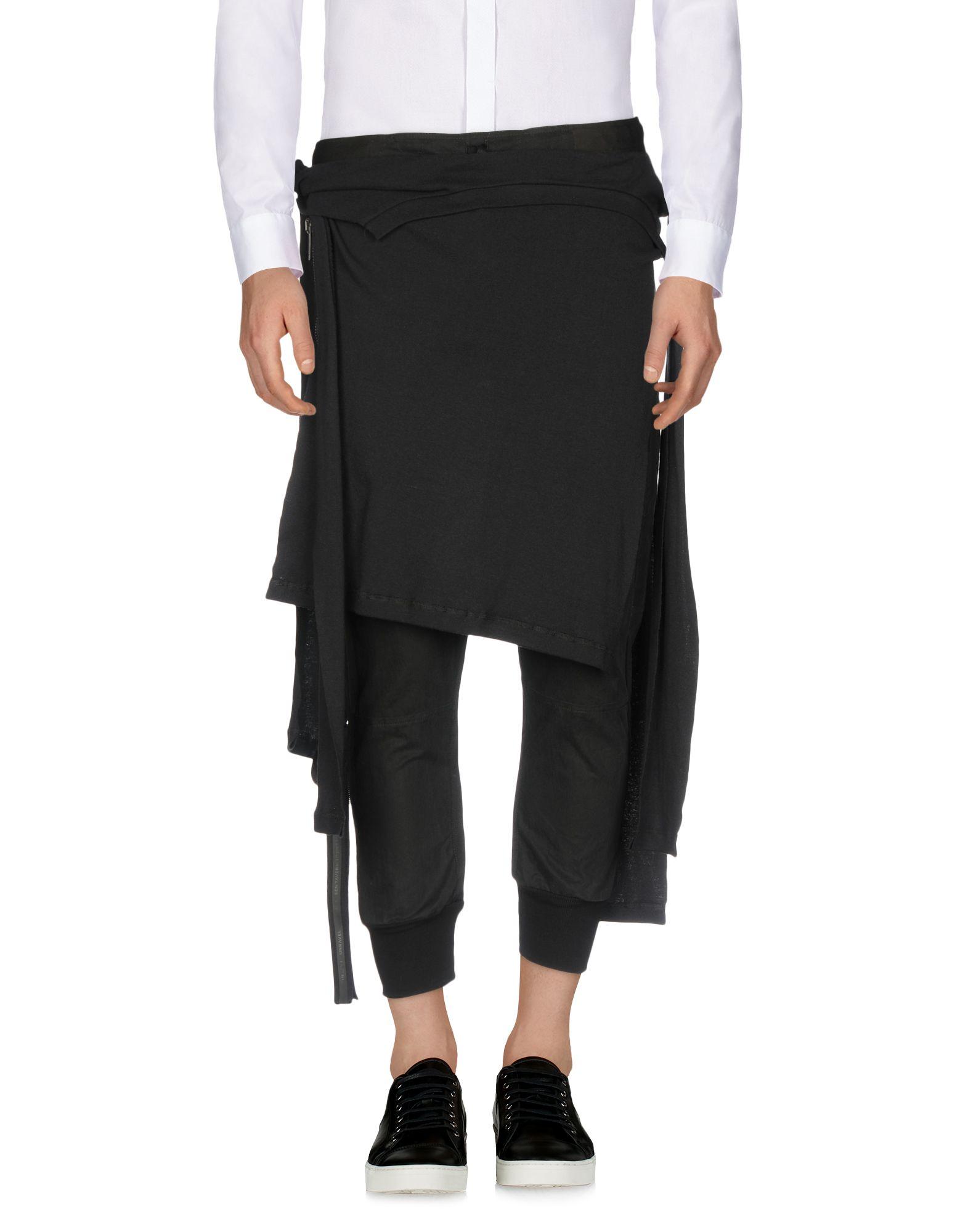 Pantalone Ben Taverniti™ Unravel Project Donna - Acquista online su