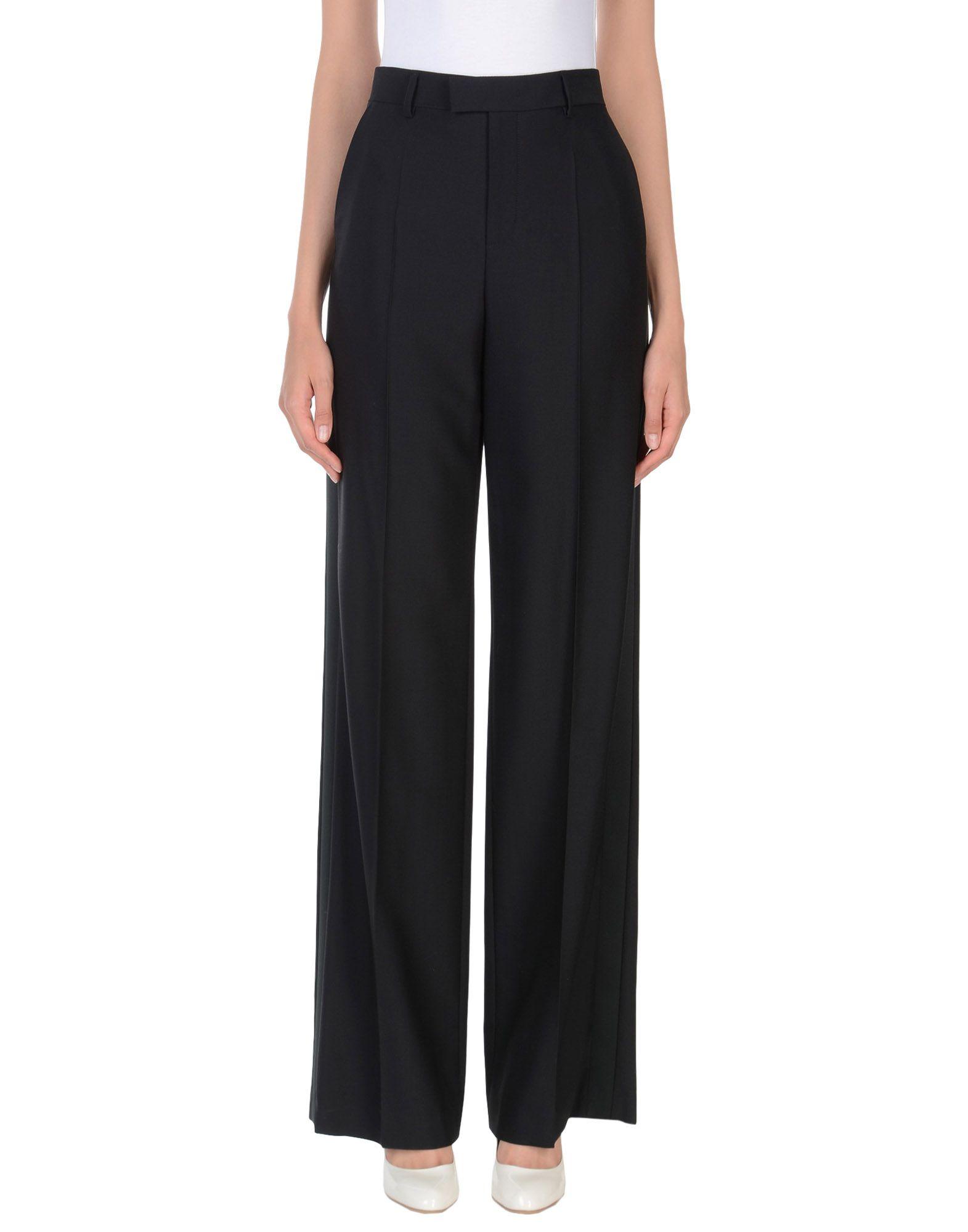 Pantalone Redvalentino Donna - Acquista online su 0wVpw4kR
