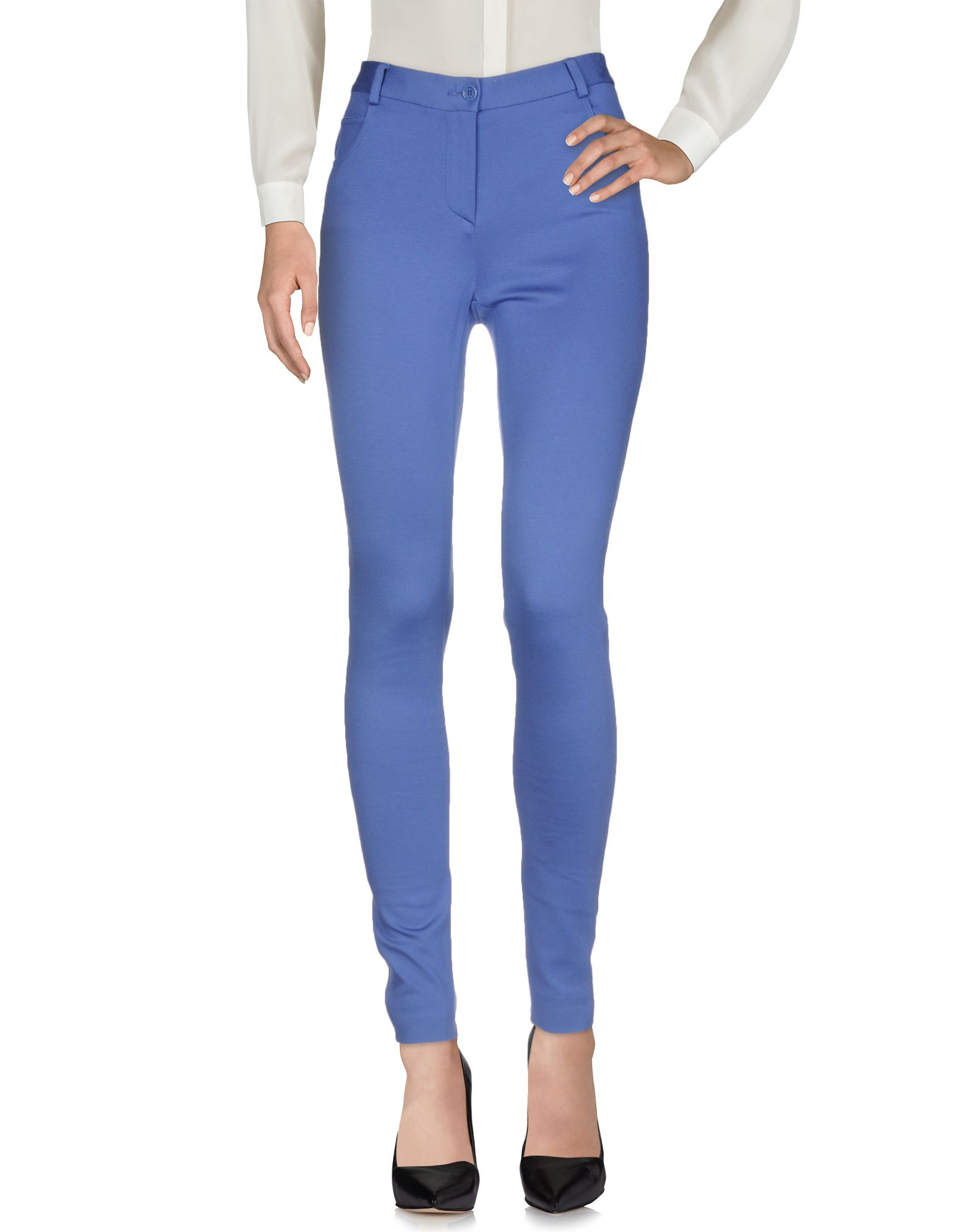 Pantalone Moschino Donna - Acquista online su FUYAwVZdf