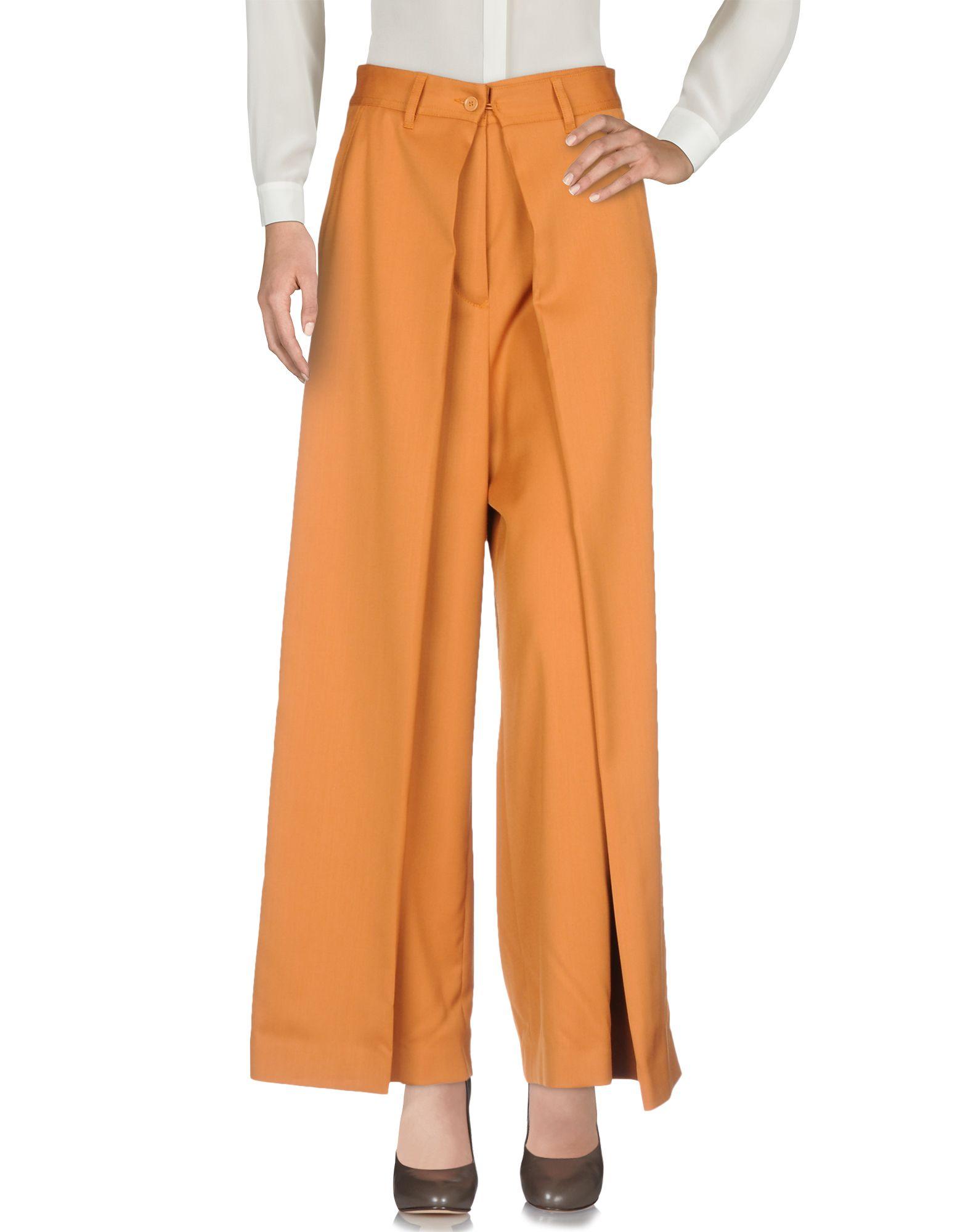 Pantalone Mm6 Maison Margiela damen - 13185181RP