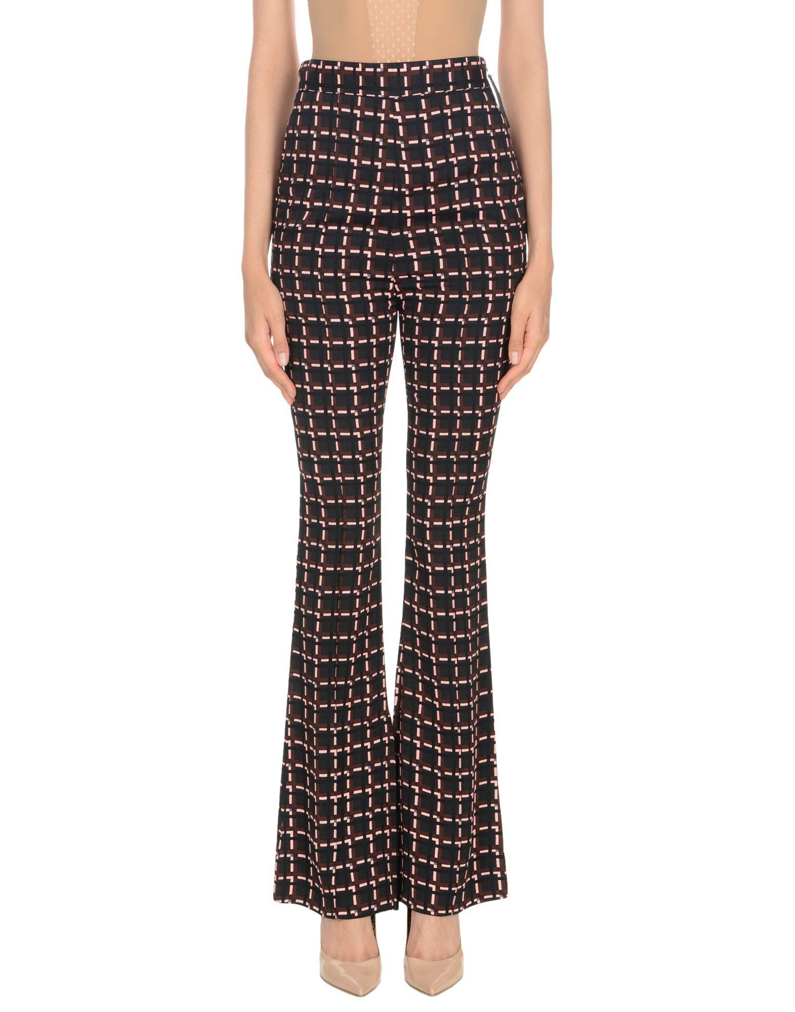Pantalone Marni damen - 13185195KQ