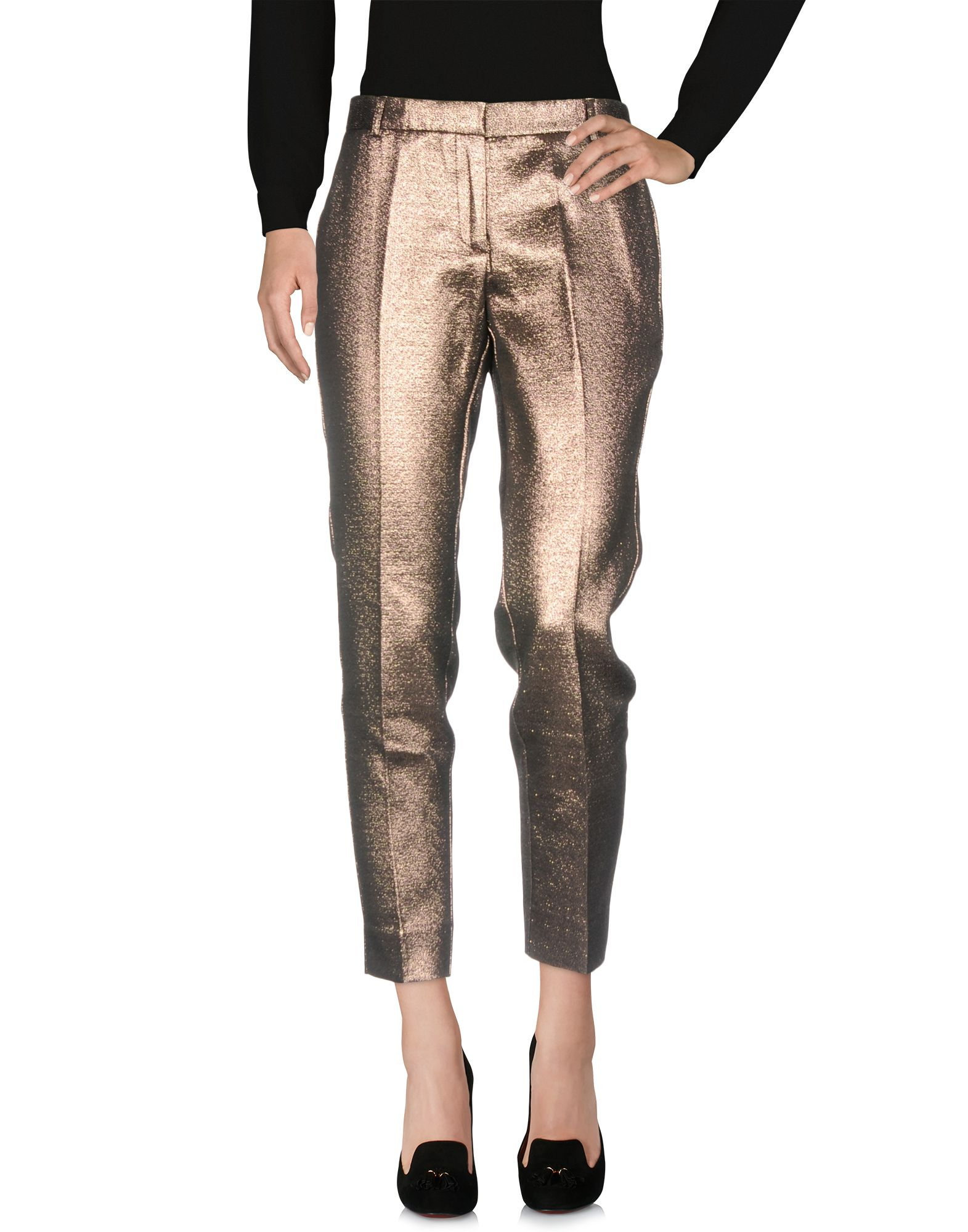 Pantalone Ottod'ame Donna - Acquista online su zNSYG