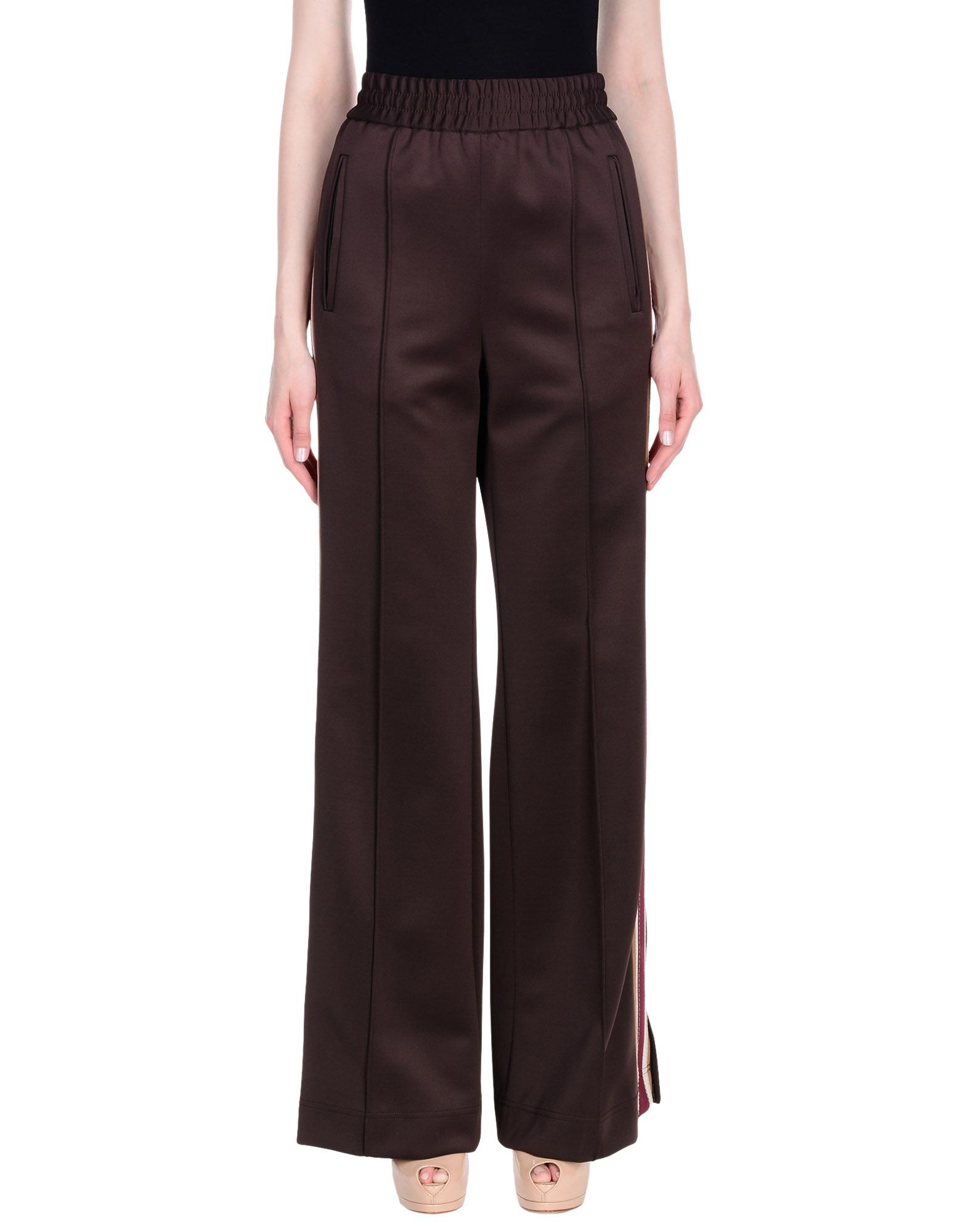 Pantalone Marc Jacobs Donna - Acquista online su CDiRC6