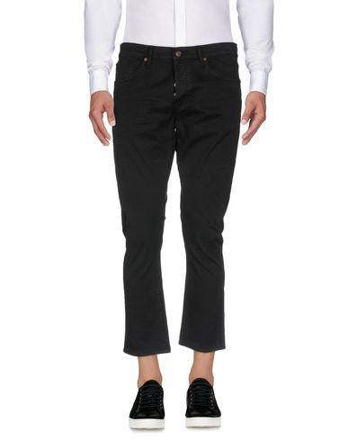 5 pockets jeans Tom Ford t7fYBp2oV