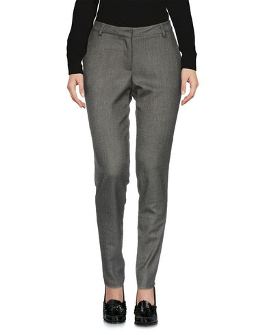 TROUSERS - 3/4-length trousers Conte Of Florence ESHa06FE3Y