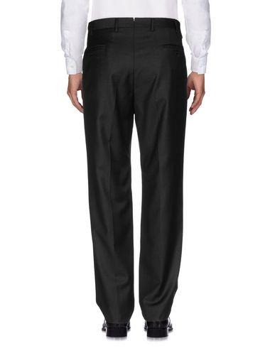 Lbm 1911 Pantalon besøke nye online kjøpe billig billig billig kjøp q6wd530Owi
