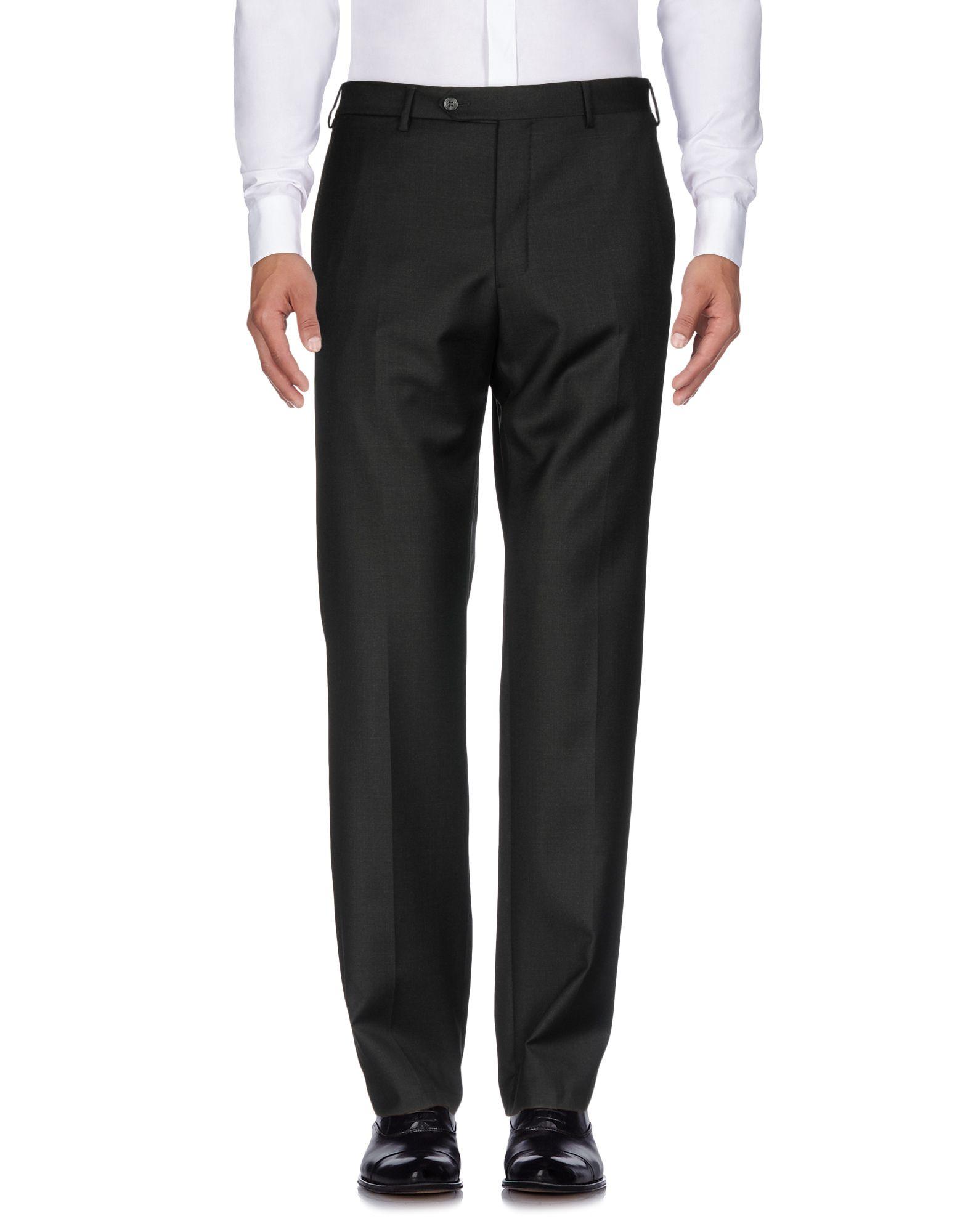 Pantalone L.B.M. 1911 Donna - Acquista online su