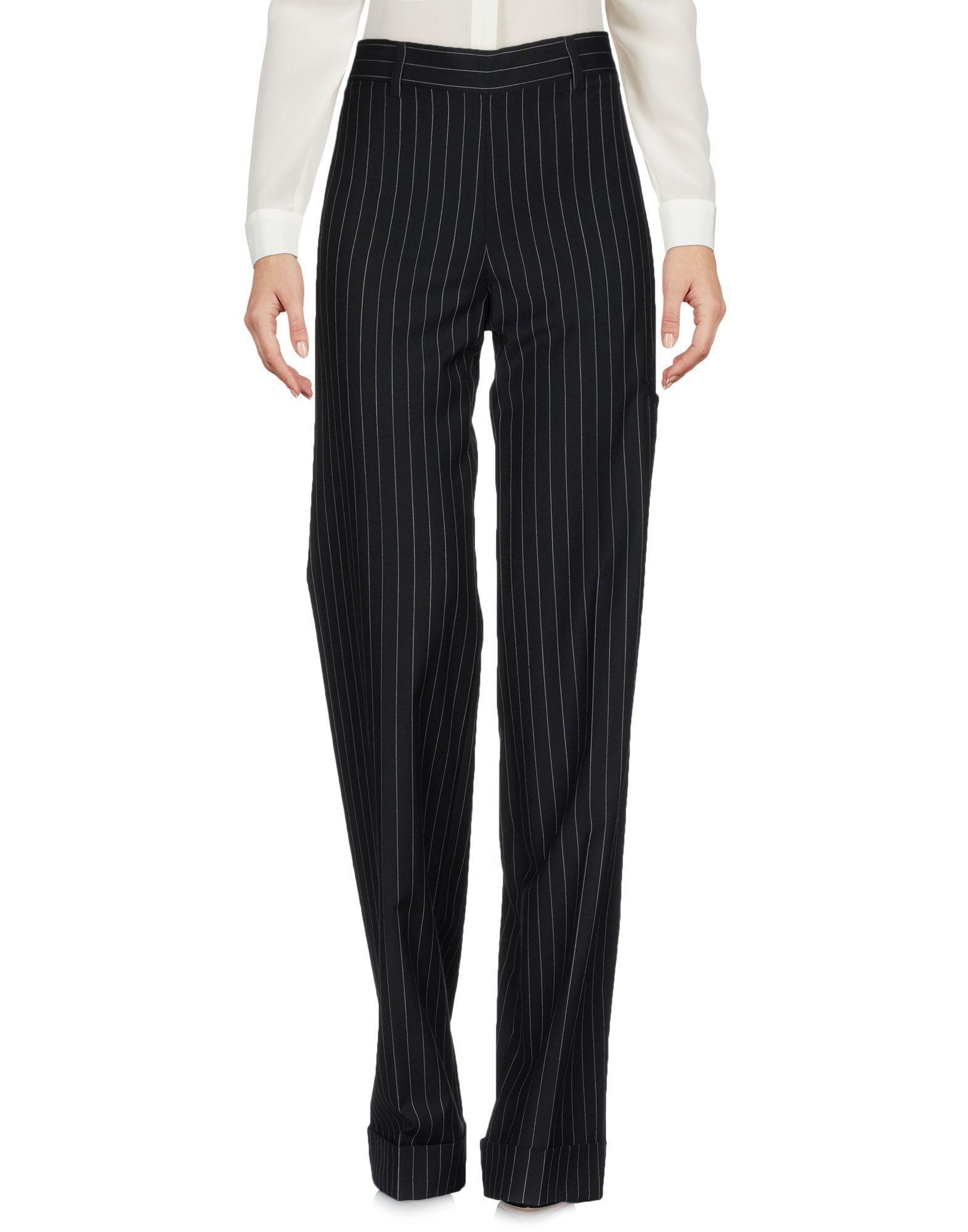 Pantalone Jean Paul Gaultier Femme Donna - Acquista online su FUFIbJT