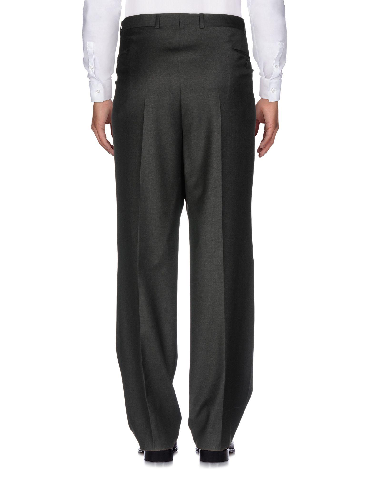 Pantalone Pal Zileri Uomo - - - 13185535KR 1ed731