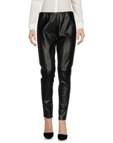 TROUSERS - Casual trousers Ainea AX7Gfjeto3