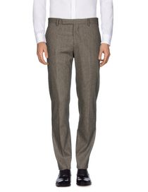 davvero economico Acquista autentico grande selezione Pantaloni Quadri Uomo online: Collezione Uomo su YOOX
