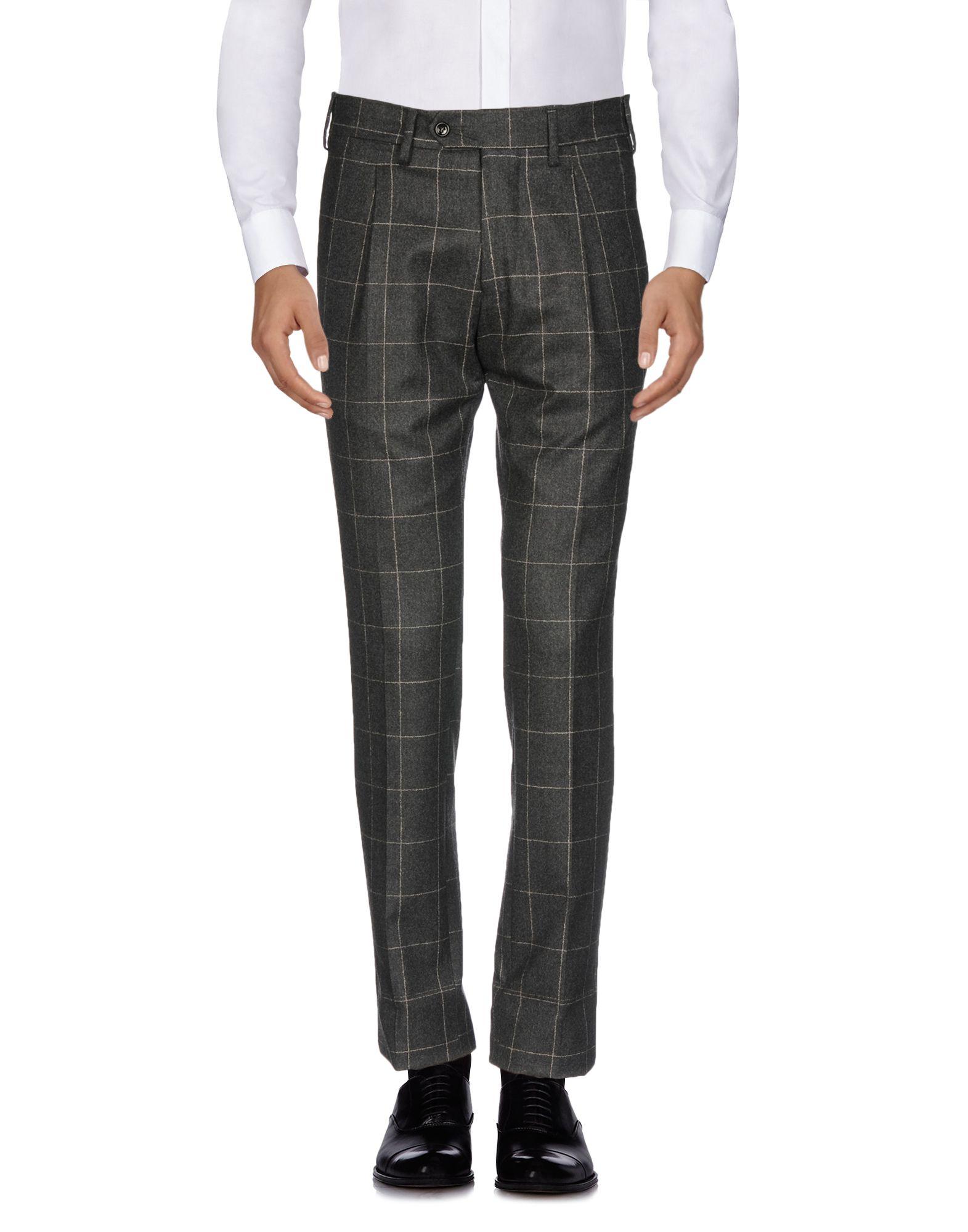 Pantalone Royal Row Donna - Acquista online su