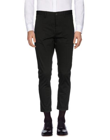 Pantalon Post tumblr billig pris billig salg billig HufZsD