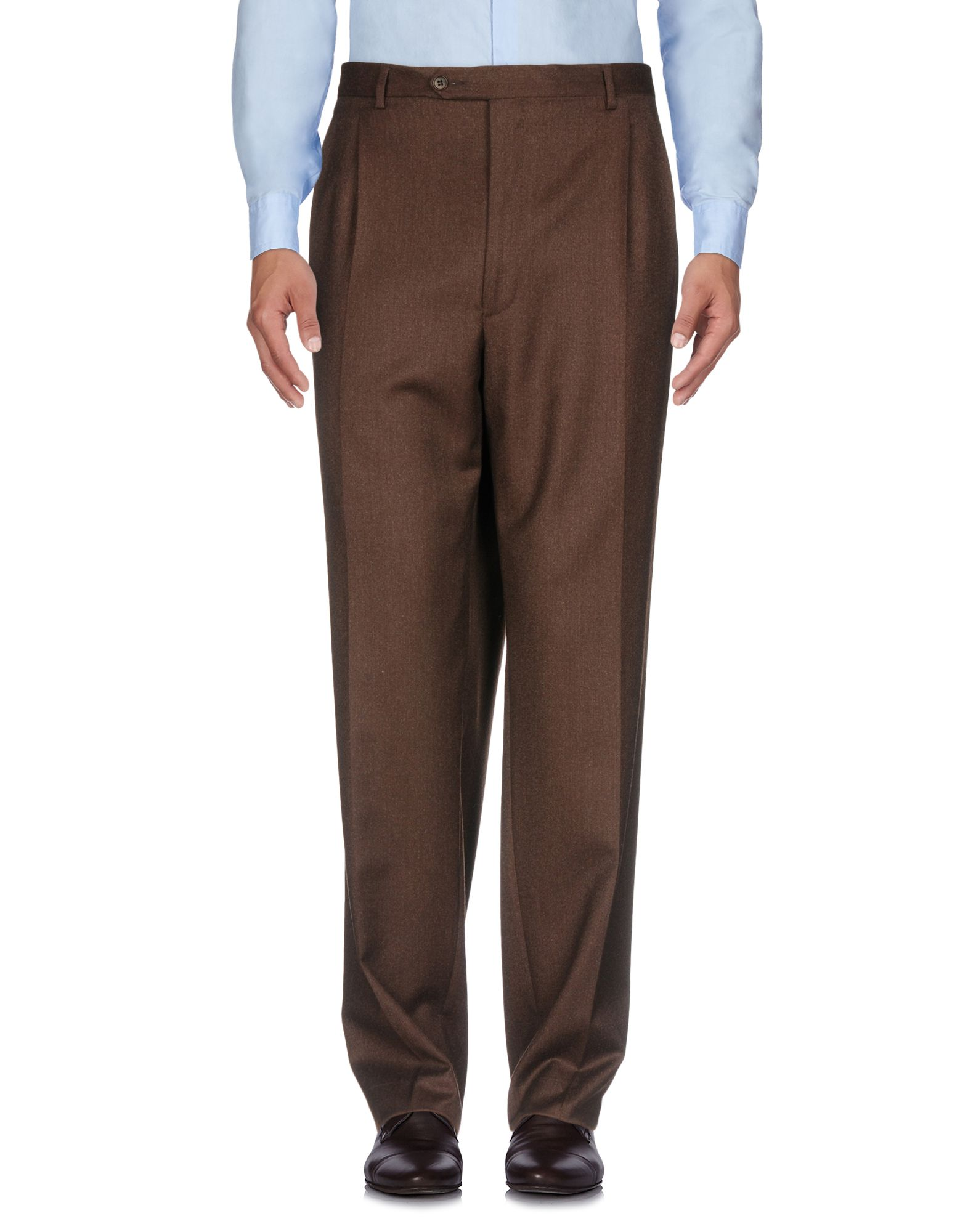 Pantalone Pal Zileri Donna - Acquista online su