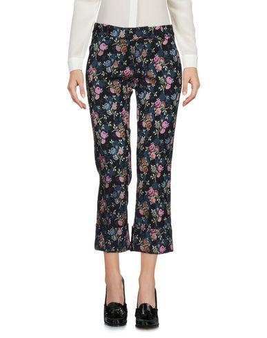 Parég Potten Klassiske Bukser gratis frakt bilder online billig hyper online klaring butikk eYKDUhE