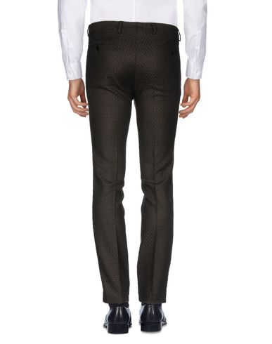 lav pris klaring mange typer Lbm 1911 Pantalon forsyning ny mote stil billig 2015 nye rcVFpxY
