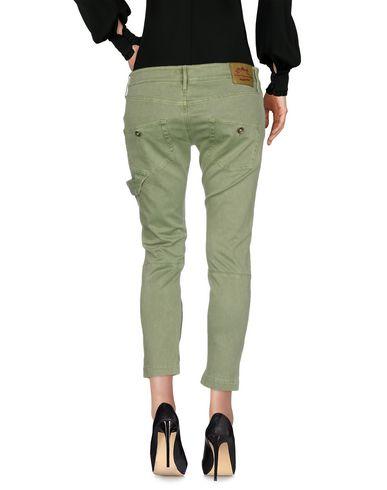 FORNARINA Hosen Billig Verkauf Ausgezeichnet Mode-Stil günstig online Freigabe Erhalten Sie authentisch Abfertigung Neue Ankunft Manchester BoRR4Npd