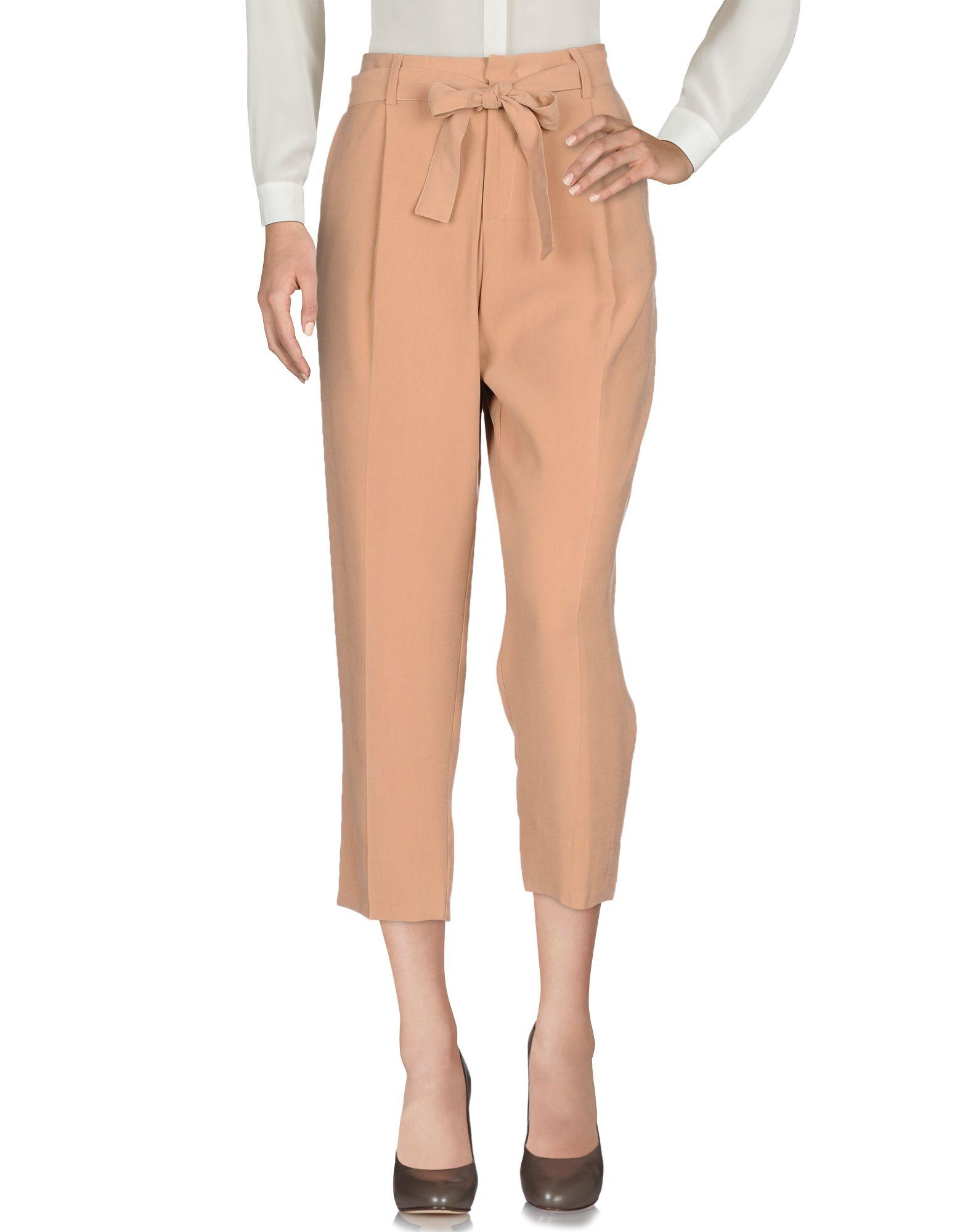 Pantalone Essentiel Antwerp Donna - Acquista online su EBsVQKmPpc