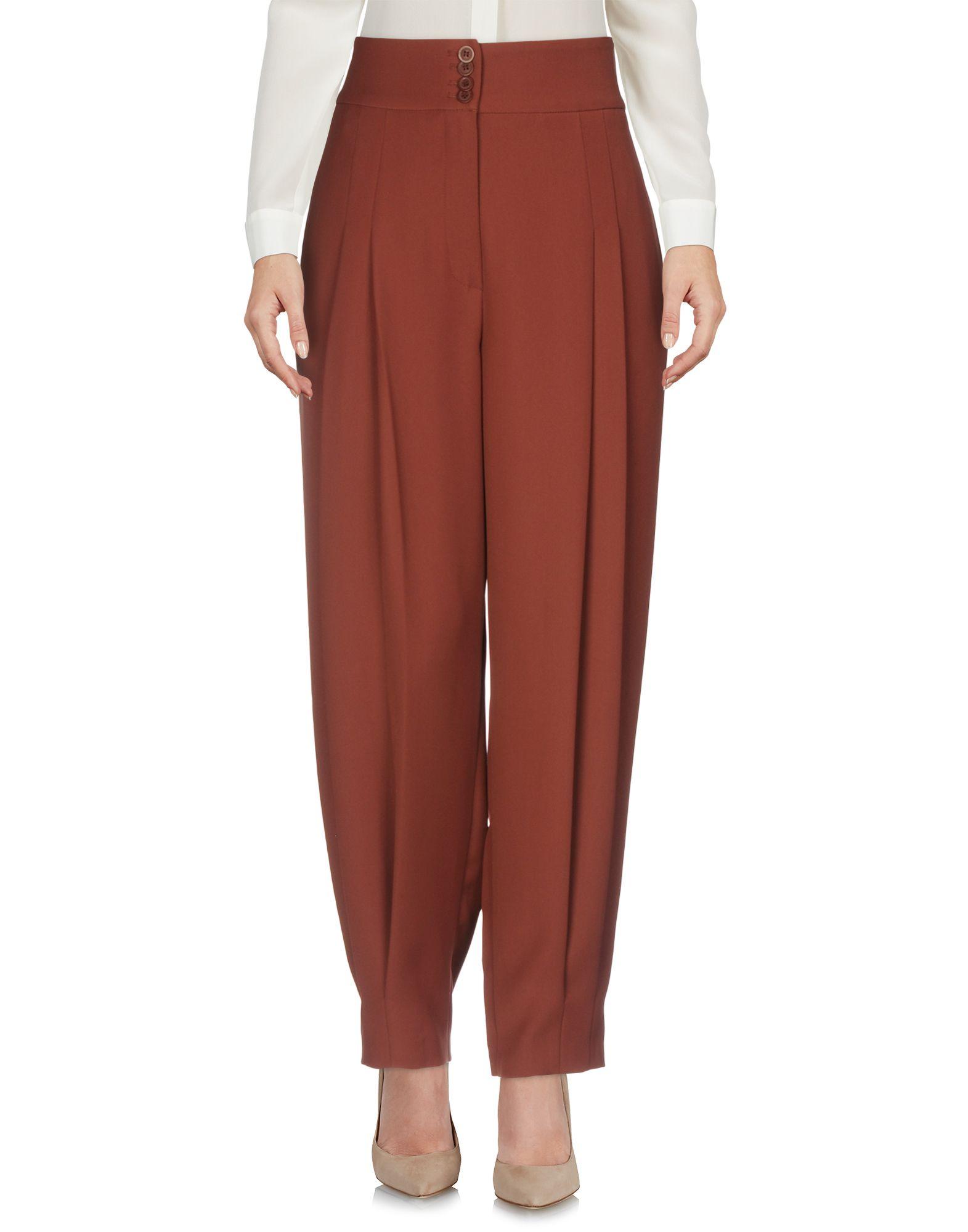 Pantalone Cacharel Donna - Acquista online su mFz4n