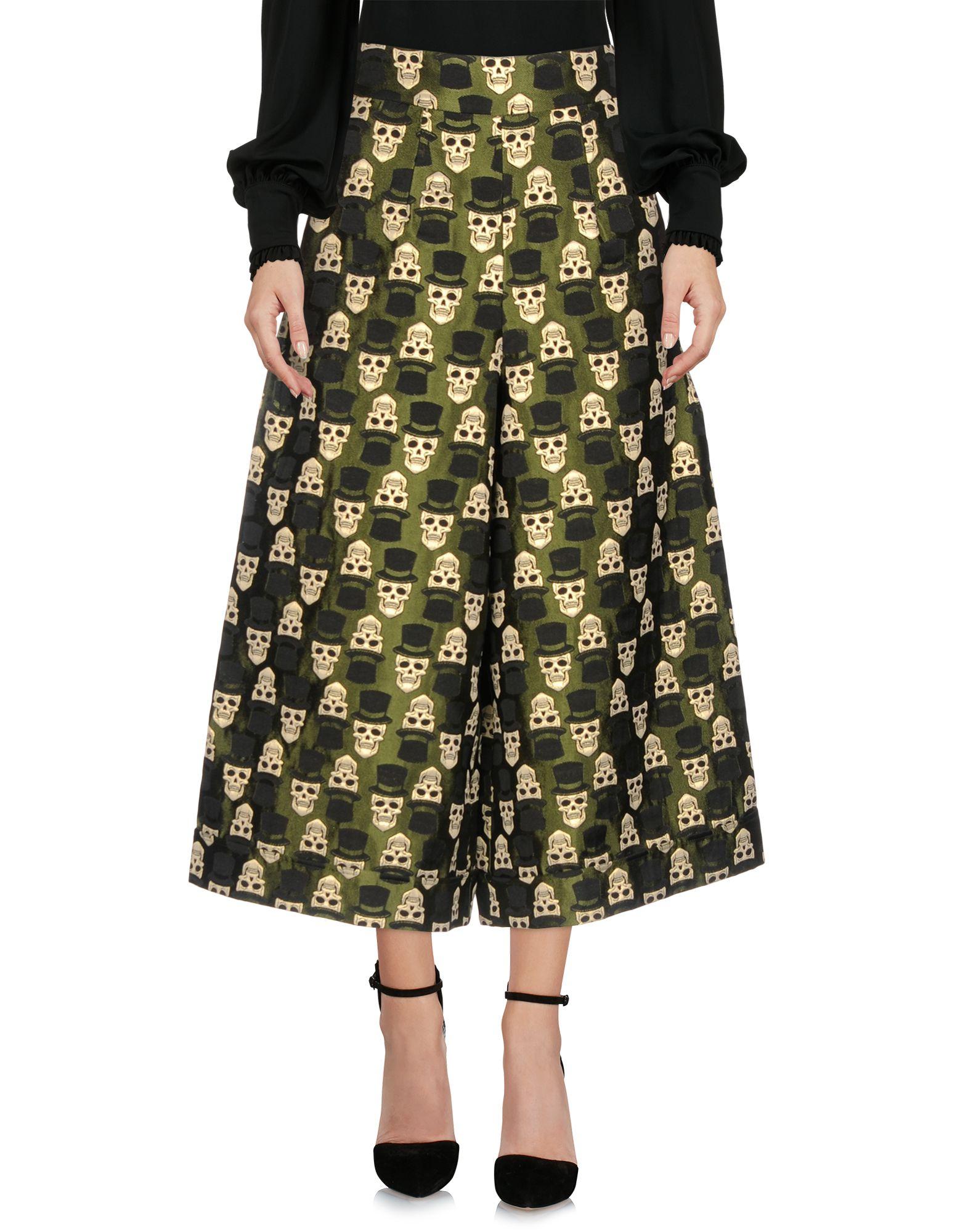 Pantalone Palazzo Ultra'chic Donna - Acquista online su 2uAZt