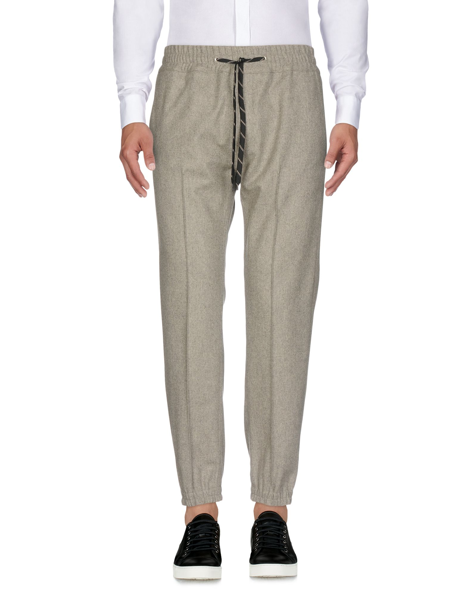 Pantalone Marc Jacobs Donna - Acquista online su