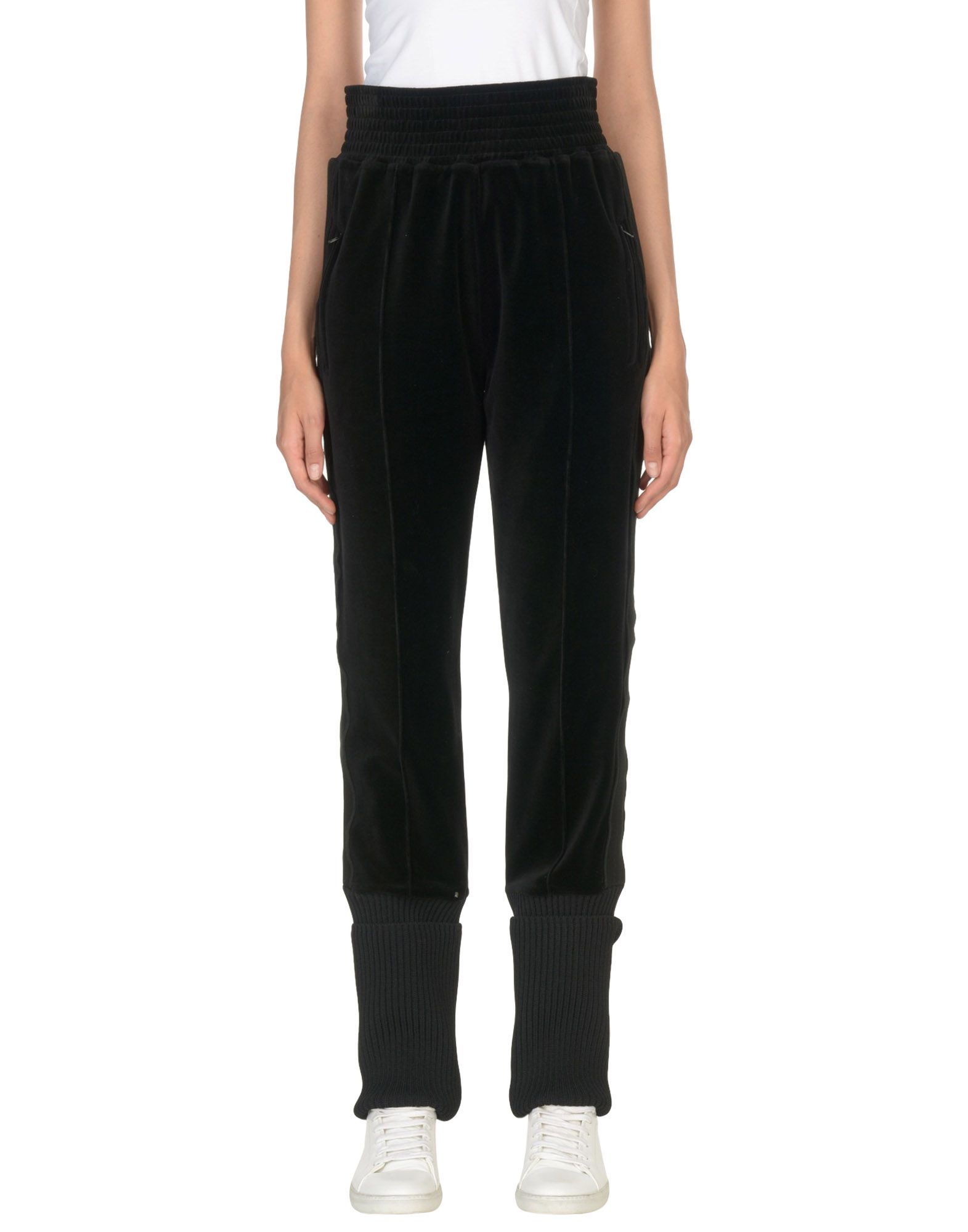 Pantalone Givenchy damen - 13185926IQ