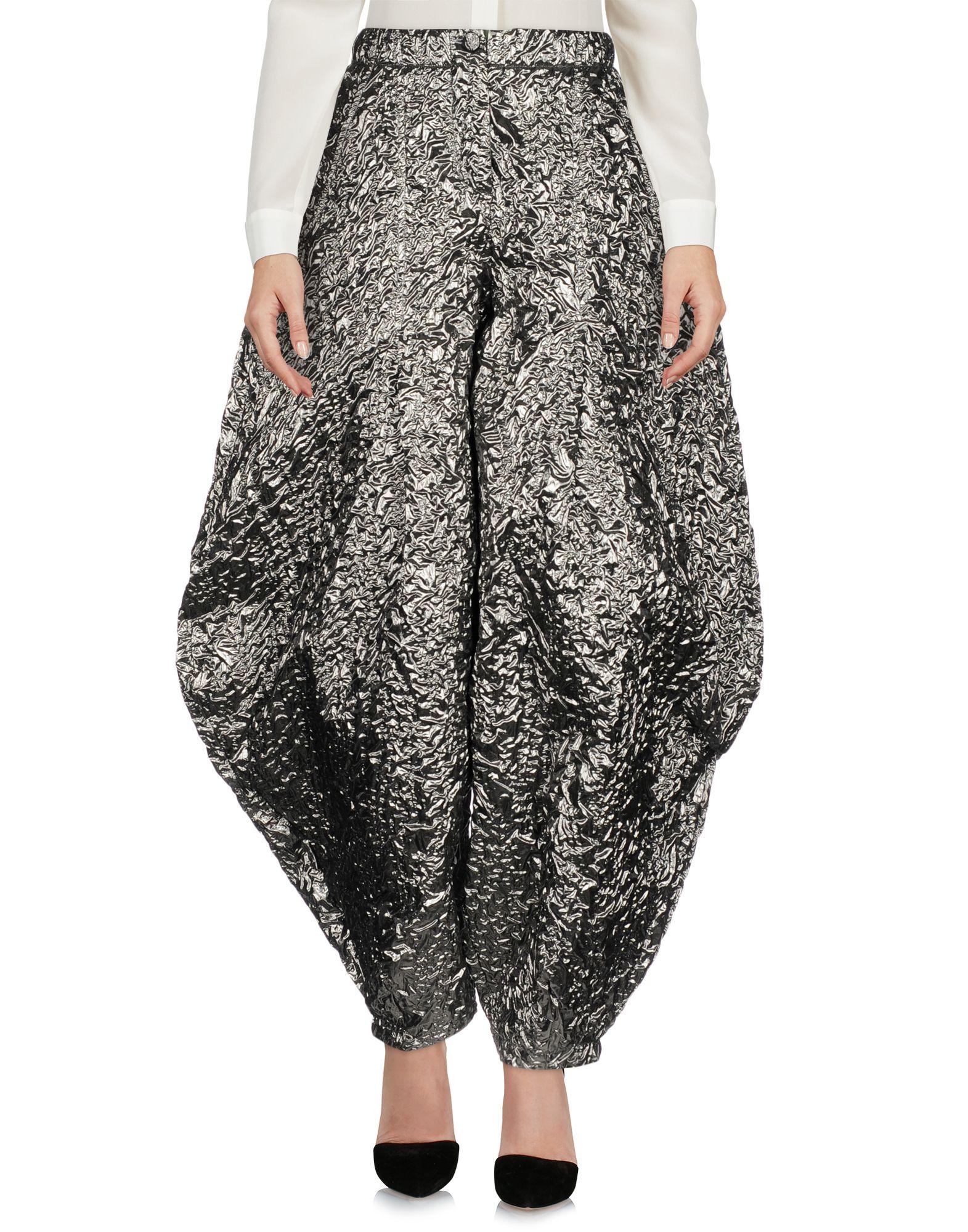 Pantalone Ultra'chic Donna - Acquista online su qUxvg