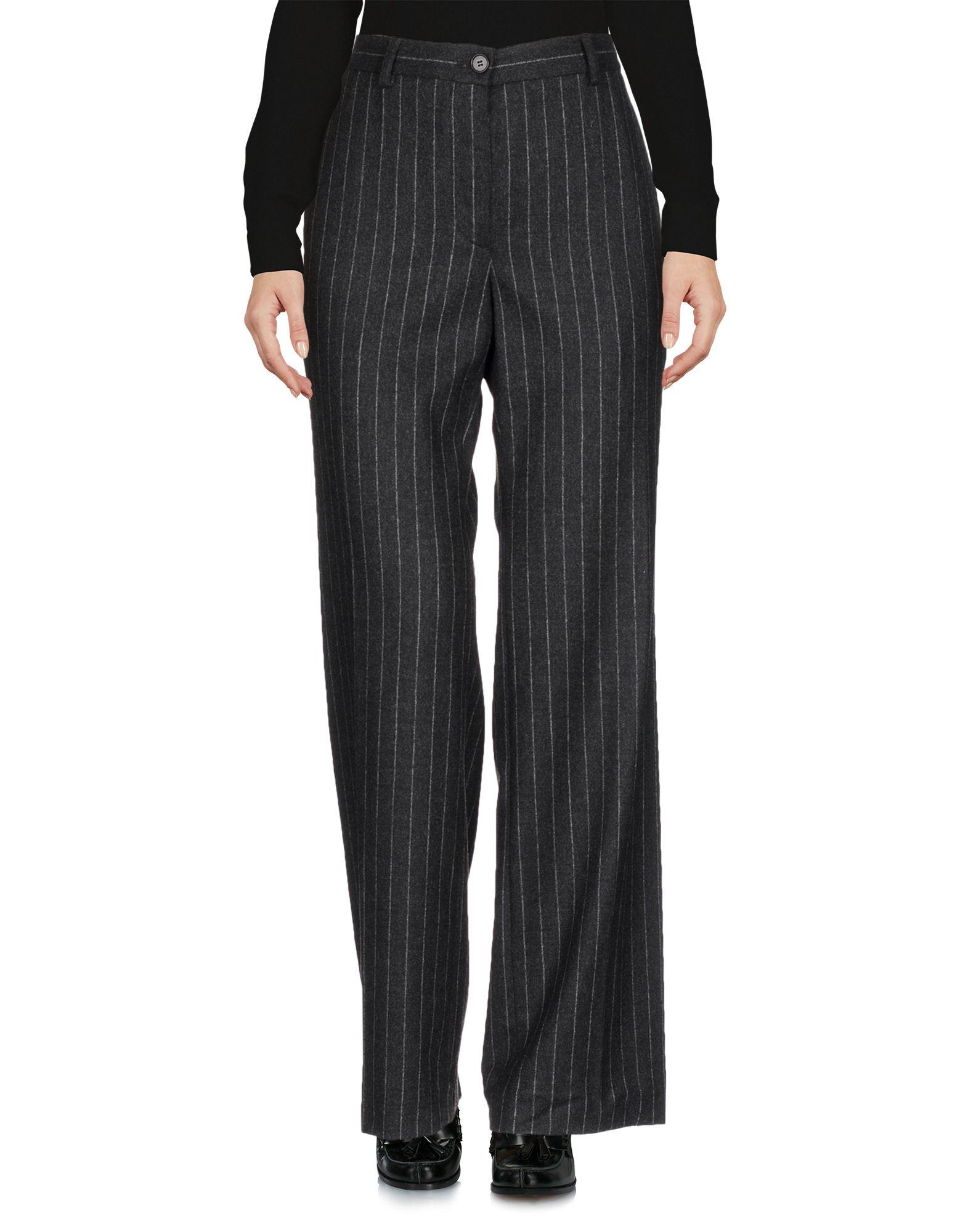 Pantalone Alberta Ferretti Donna - Acquista online su Hh6bBTOVq