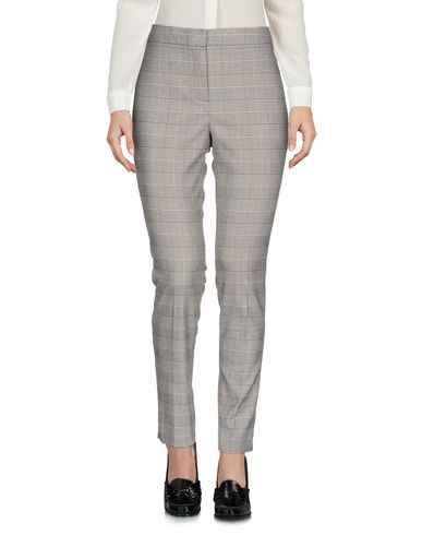 prix abordable sur des coups de pieds de beaucoup à la mode NAF NAF Pantalon - Pantalons | YOOX.COM