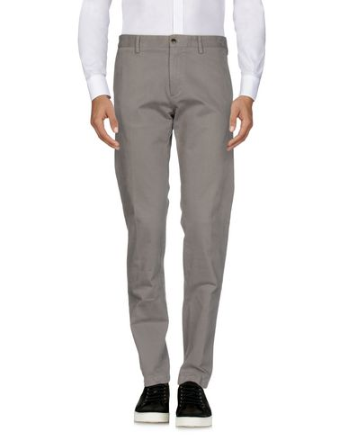 HENRY COTTON'S - Chinos