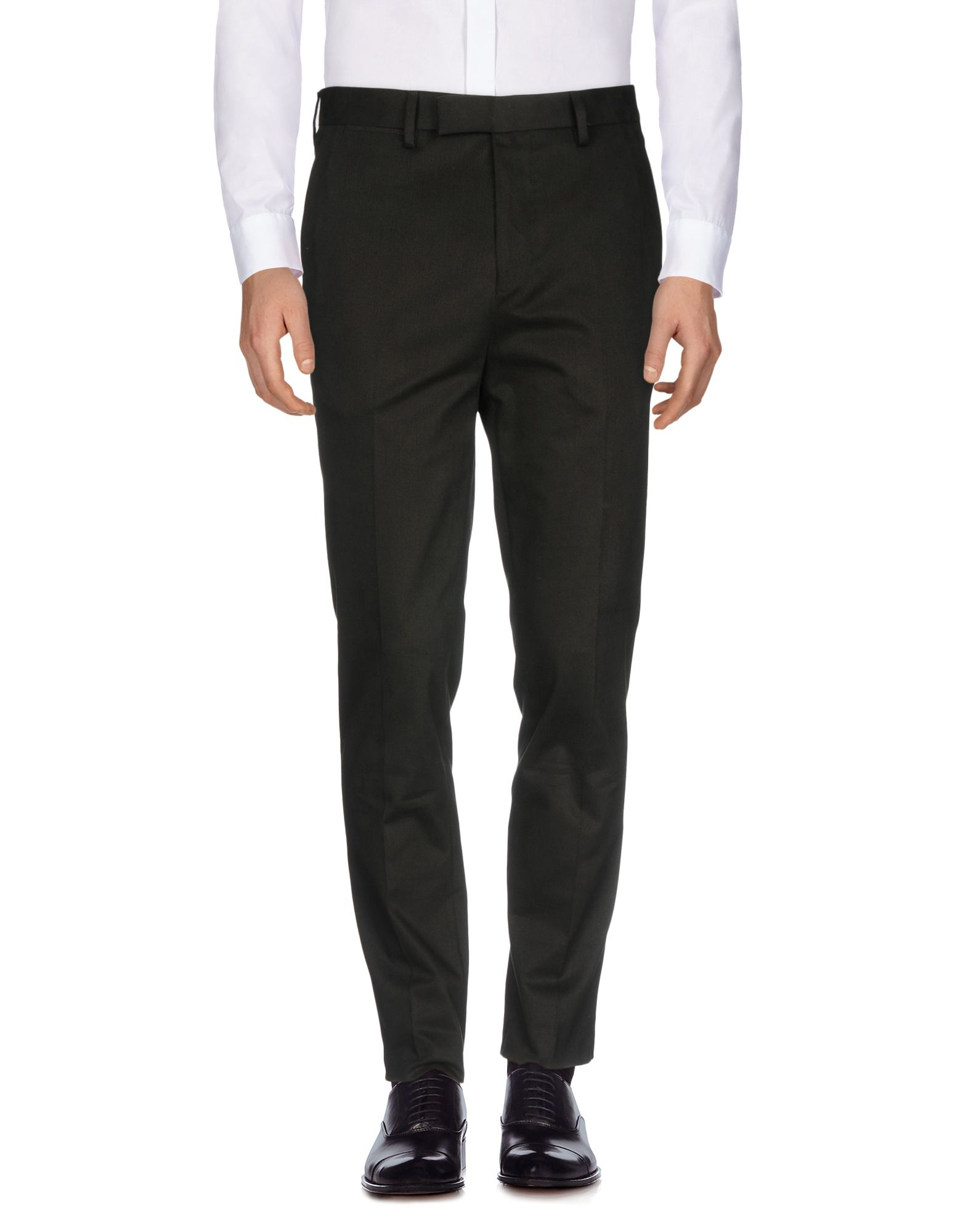 Pantalone Pantalone Pantalone Brian Dales Uomo - 13186200JF f6e2ac