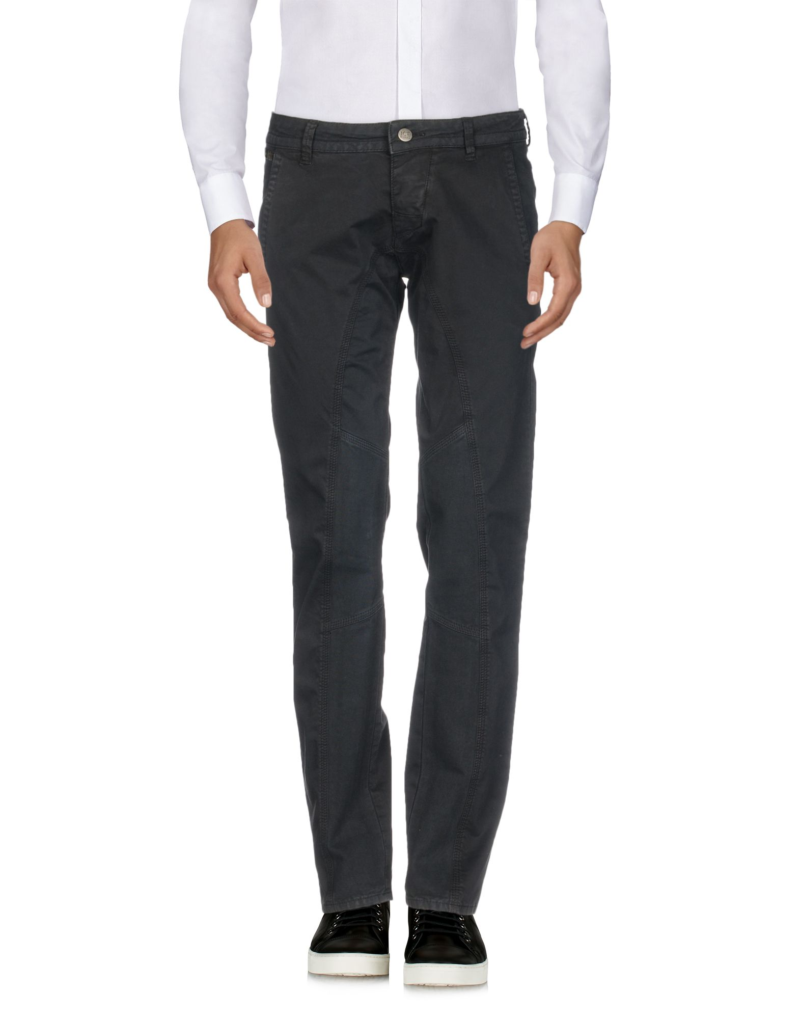 Chinos Ice Iceberg Donna - Acquista online su