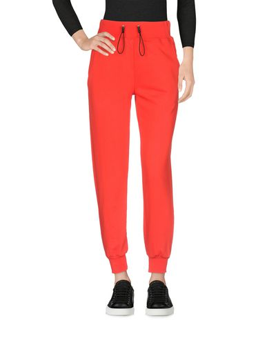 HYDROGEN - Casual pants