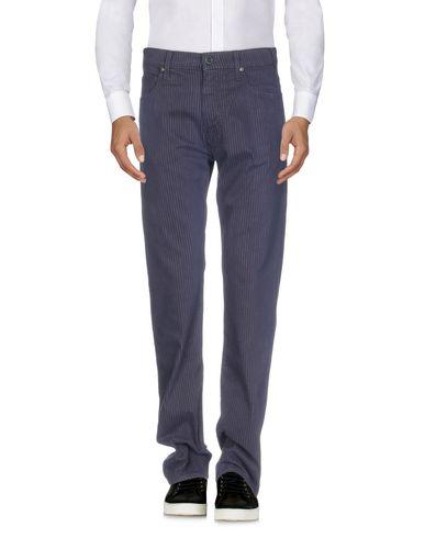 Armani Jeans 5 Bolsillos gratis frakt valg utløp for online salg beste engros footlocker målgang online billig salg falske buSU3uMso3